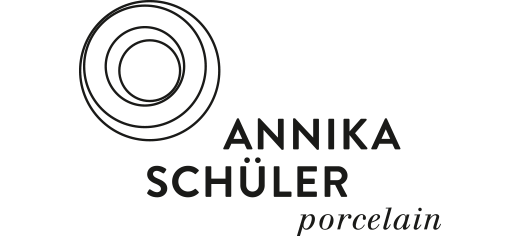 Annika Schueler Porcelain